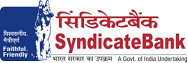 syndicatebank.jpg